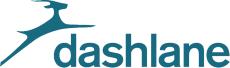Логотип Dashlane