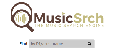 2017-08-28-10_38_25-MusicSrch---The-Music-Search-Engine-1