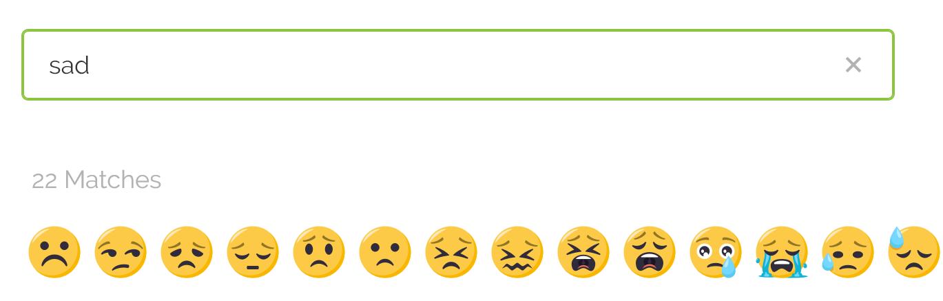 EmojiCopy