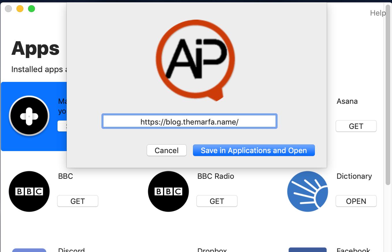 Сделай приложений на сайт создание сайта в wix практическая работа