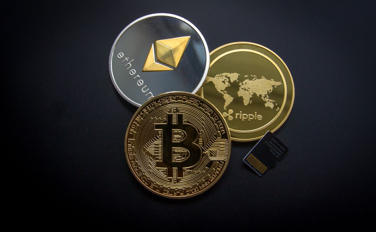 7 проверенных обменников криптовалют
