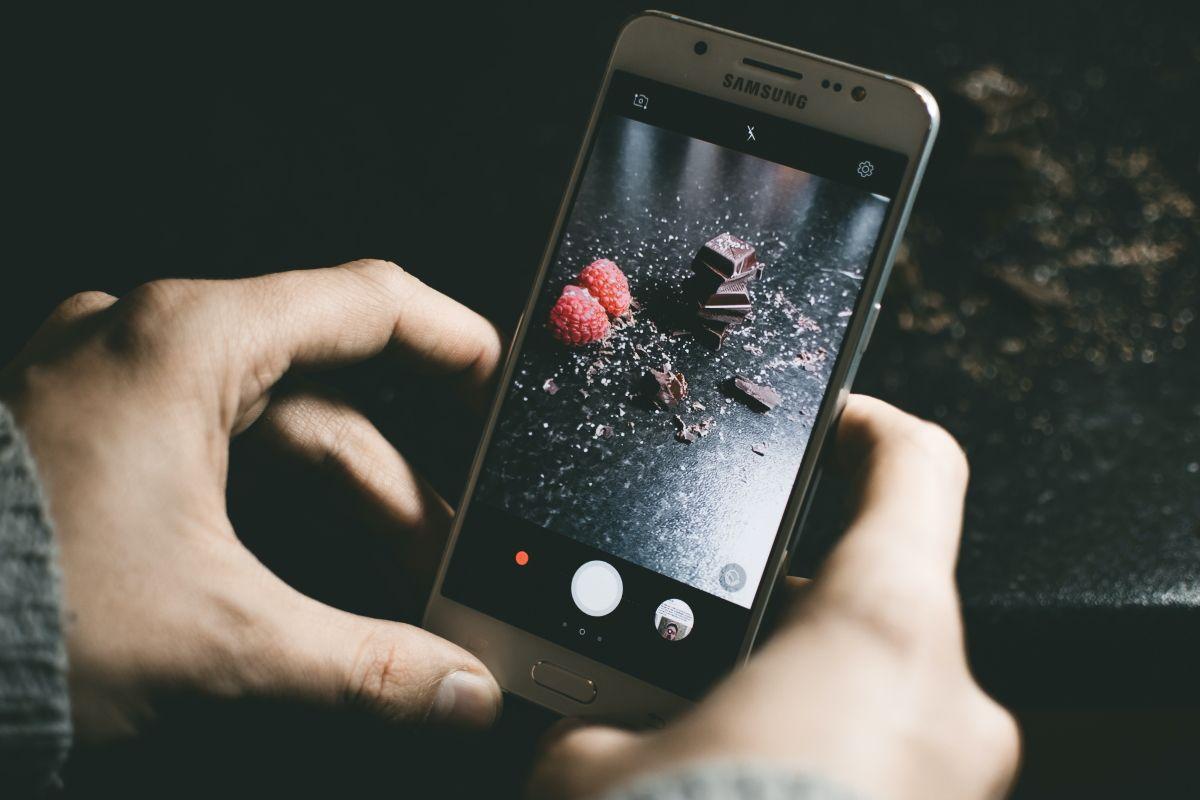 10 лучших приложений для редактирования фотографий на iPhone ...   800x1200