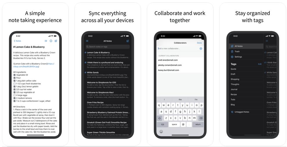 Тысячи Androd- и iOS-приложений раскрывают данные из-за некорректной конфигурации