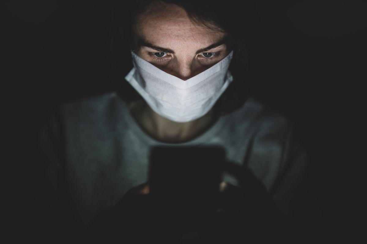 [Скидка] Обзор Dr.Web Security Space. Что умеет антивирус для Android