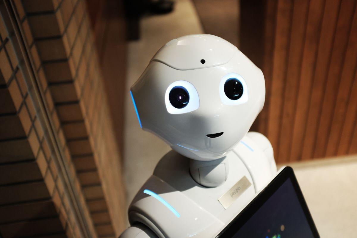 Обзор RoboIntern. Софт, который автоматизирует действия