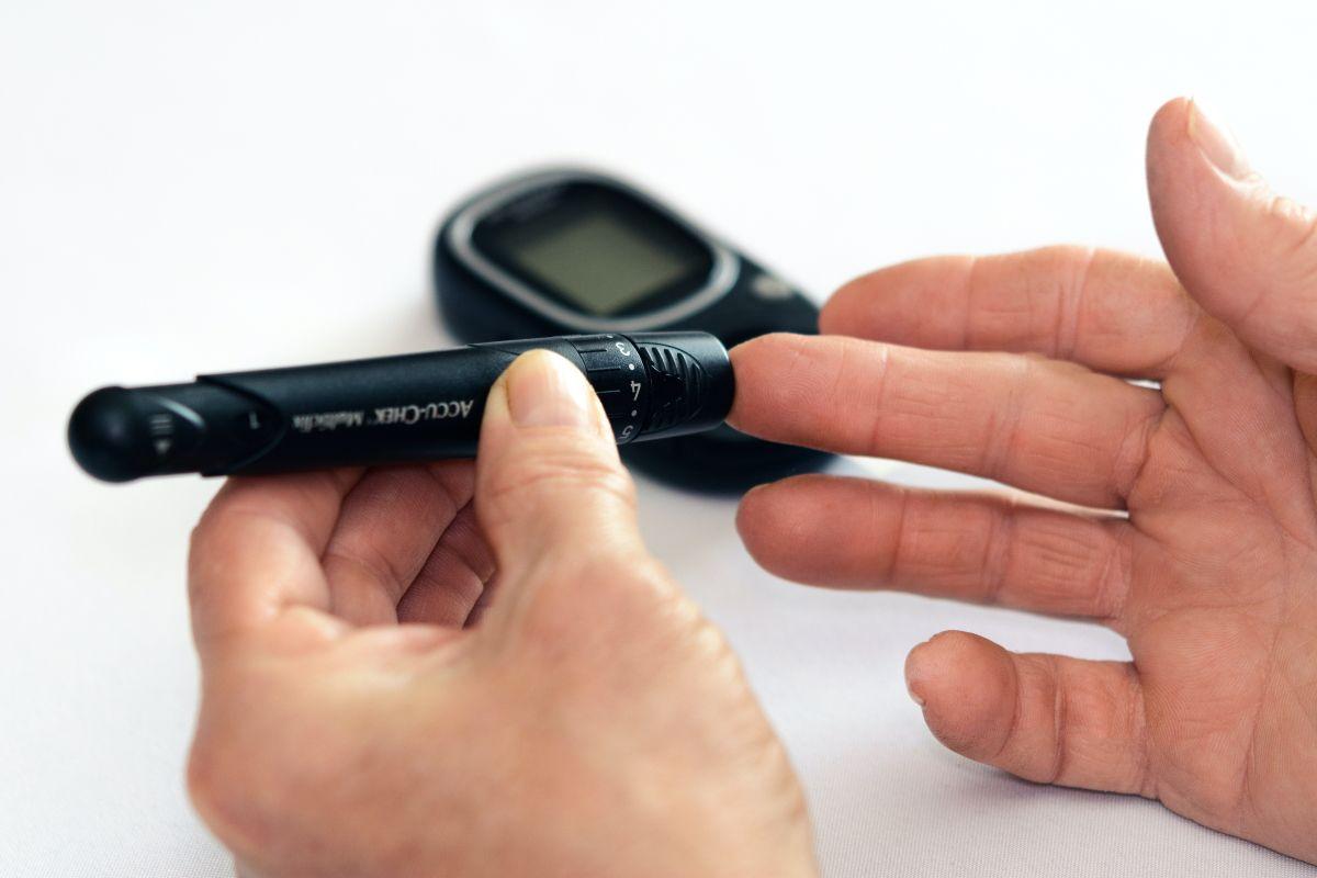 11 мобильных приложений для больных сахарным диабетом