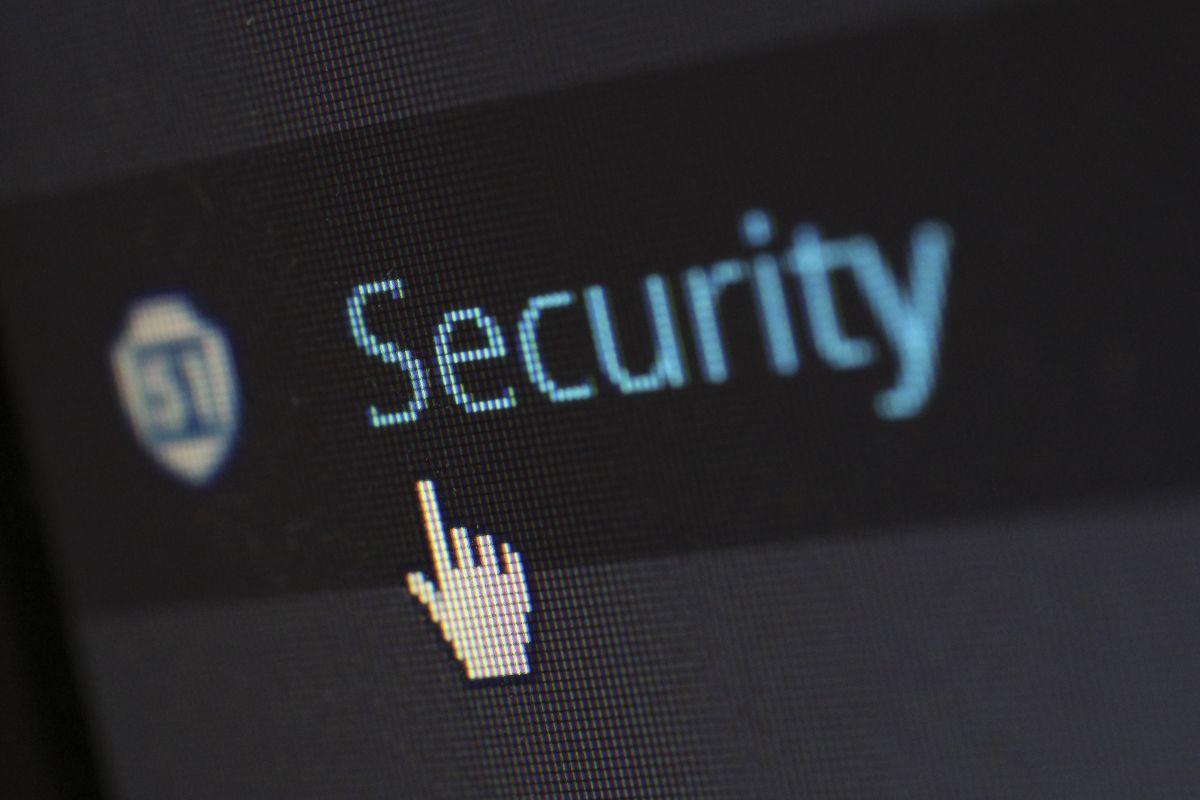 В чём различие между популярными VPN-протоколами