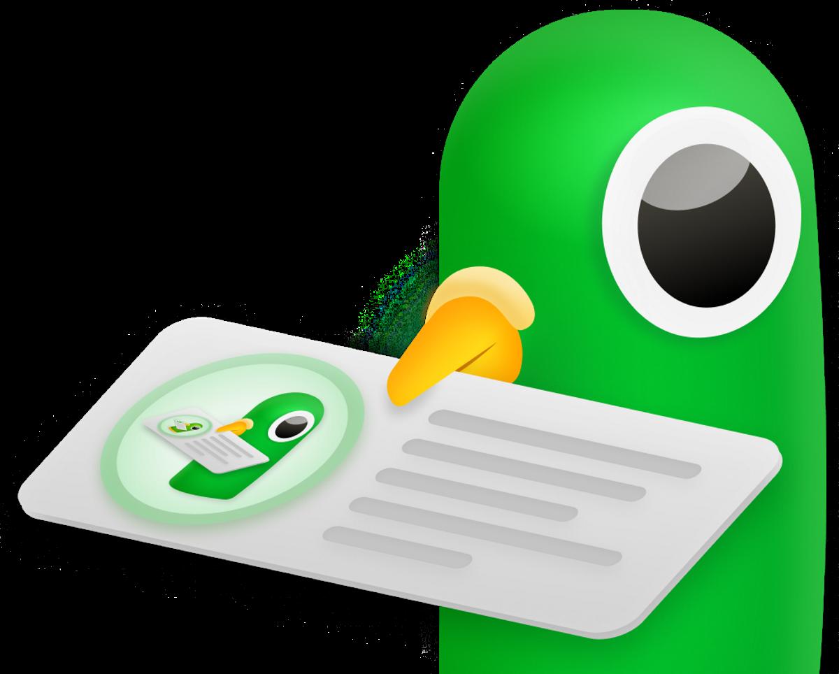 GitPigeon поможет получать уведомления из GitHub на macOS