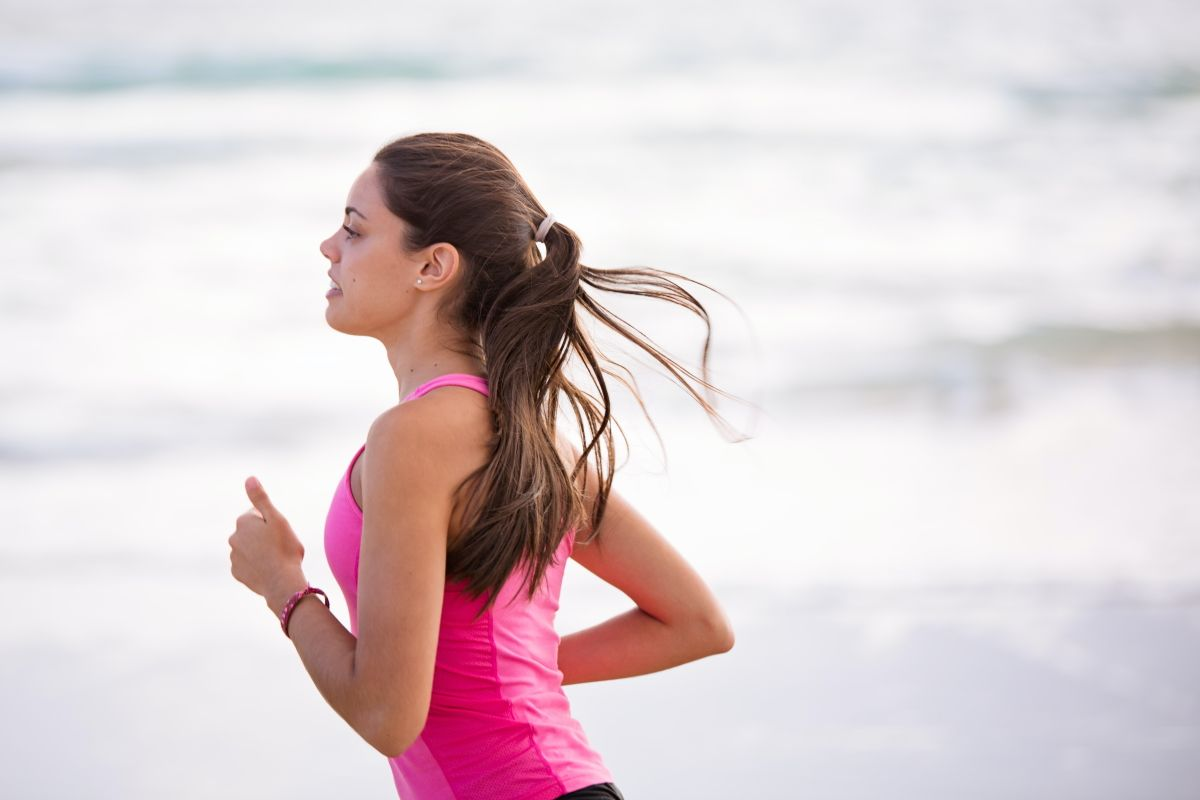 Как фитнес-браслеты определяют пульс и стоит ли доверять этим показаниям