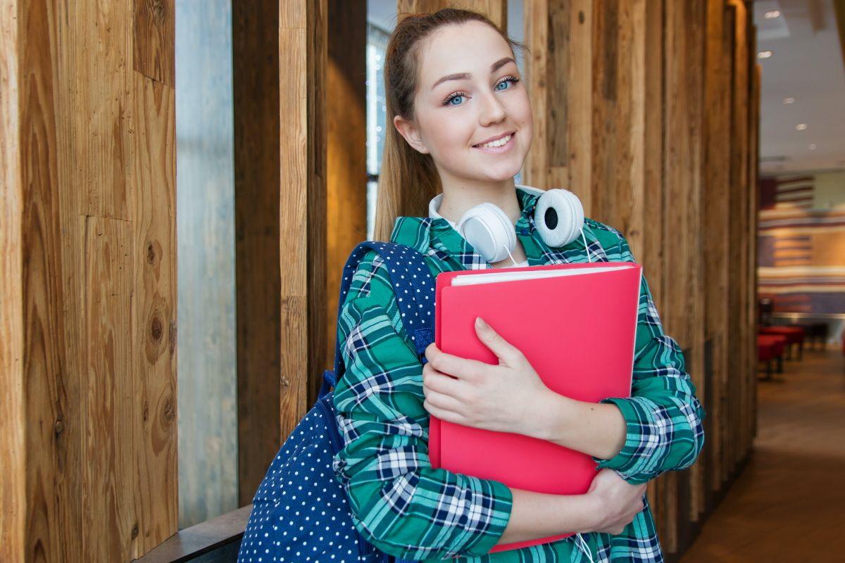Как правильно выбирать онлайн-курс и не сожалеть о расходах