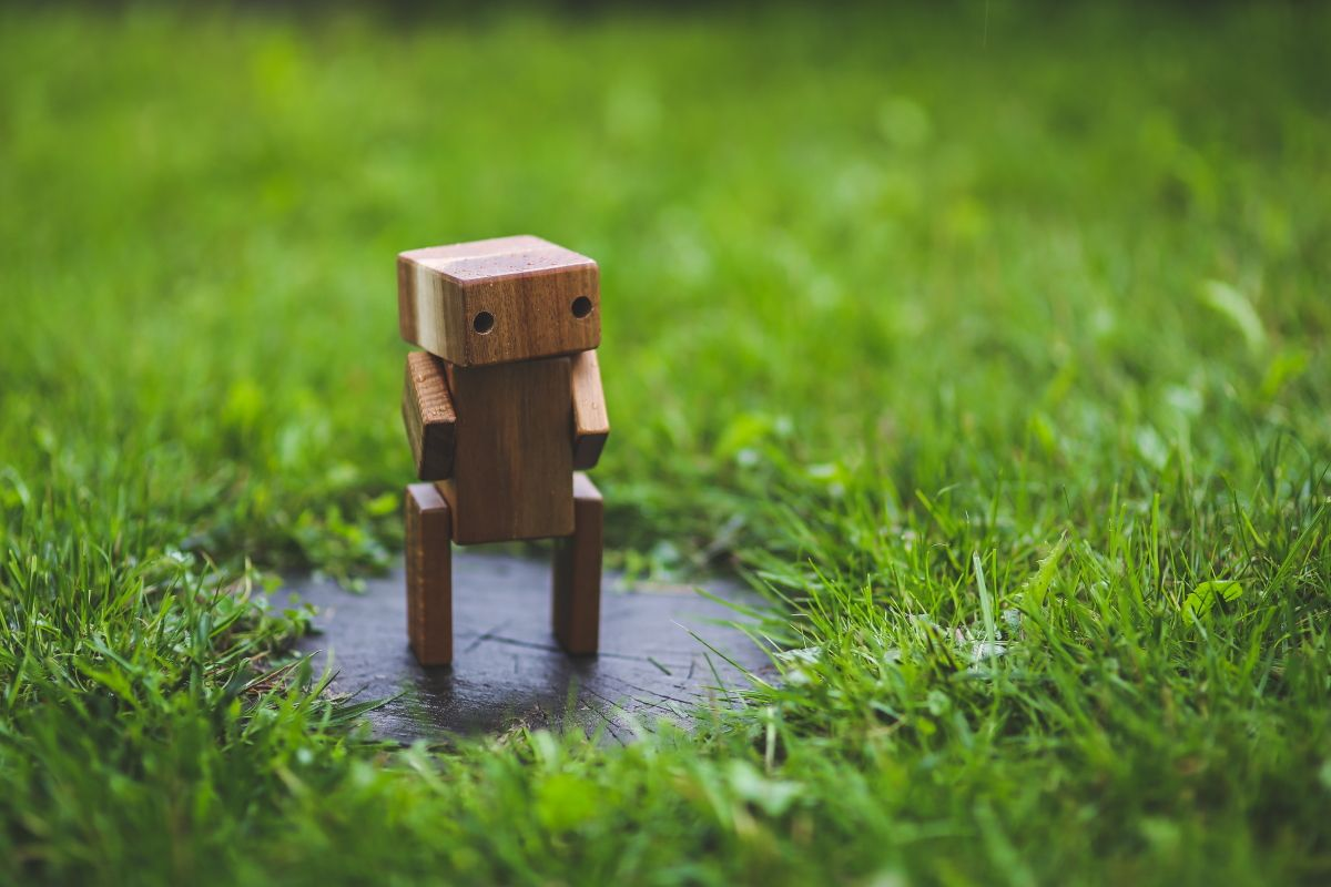 Обзор Remote Bot. Удалённое управление телефоном через Telegram, Viber и SMS