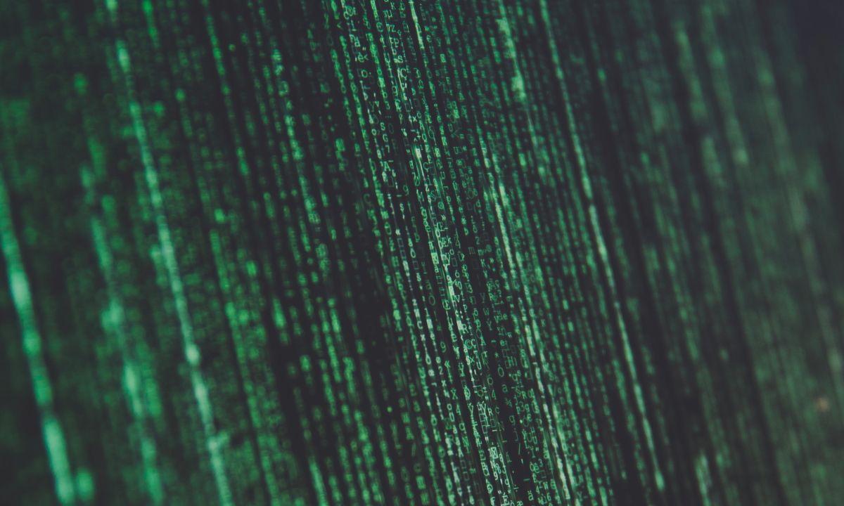 Обзор CrypTool — утилита для анализа криптоусточивости