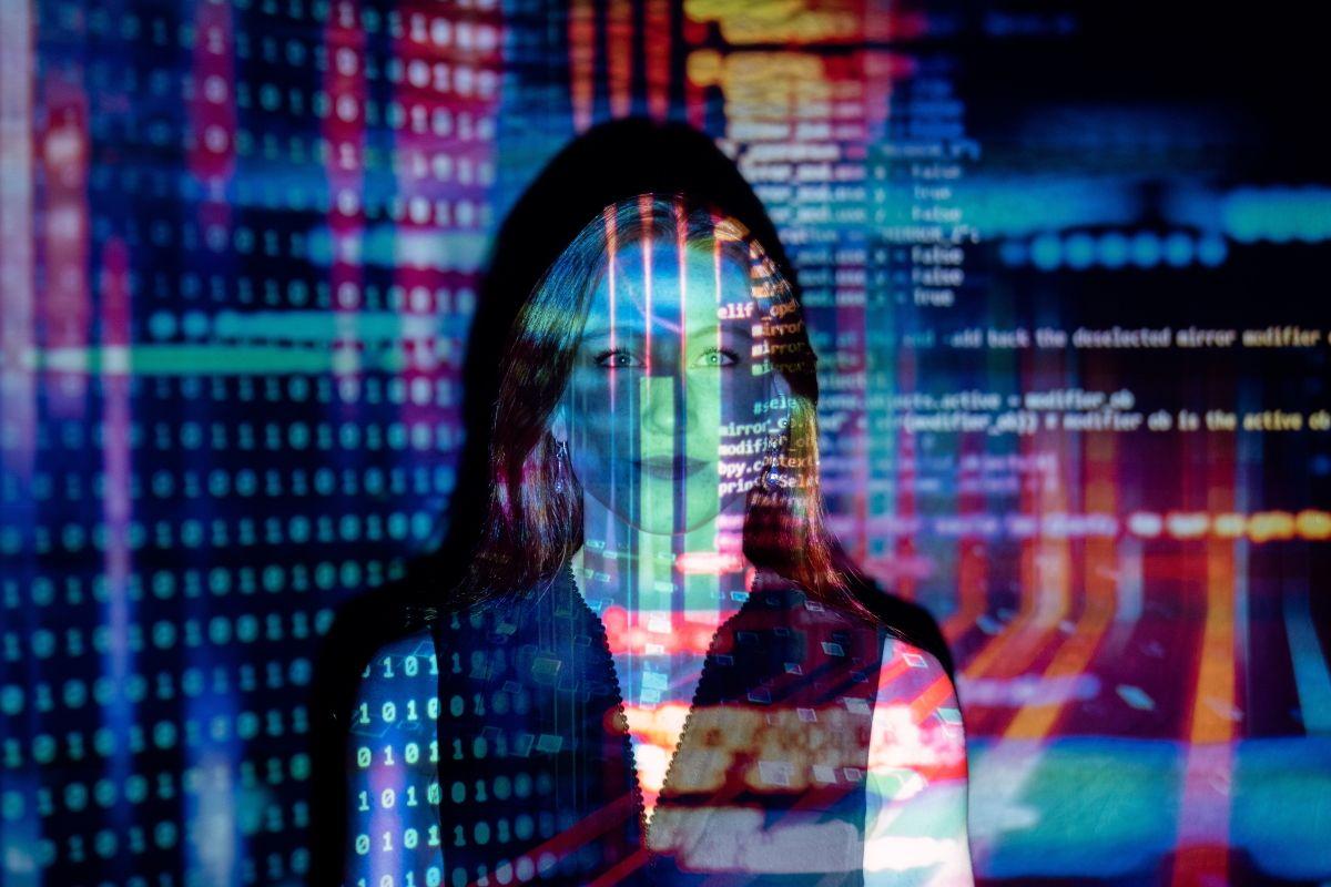 Как запросить и удалить свои данные из онлайн-сервисов