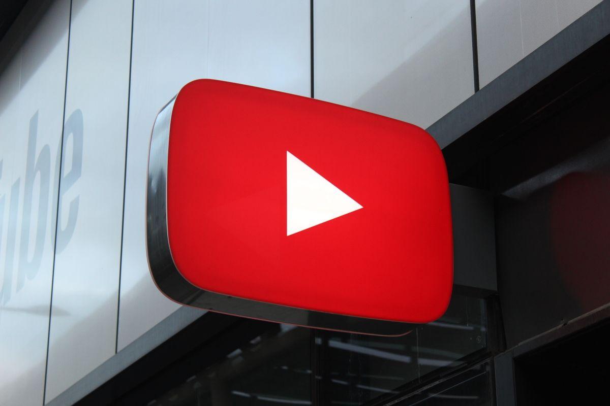 5 альтернативных YouTube-клиентов