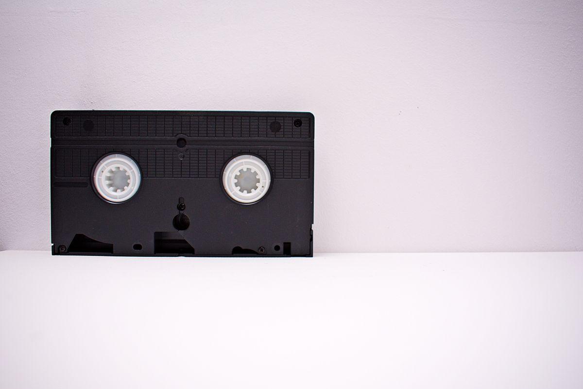 19 видеостоков для вашего будущего проекта