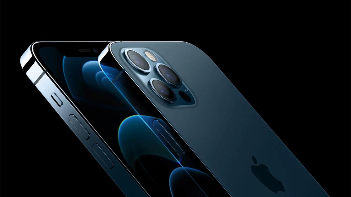 На что способен новый iPhone 12: функциональные особенности новинки