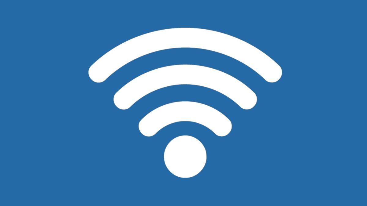 Как автоматически выбирать лучшую Wi-Fi сеть на Windows