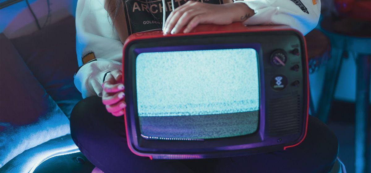 9 приложений для отслеживания сериалов