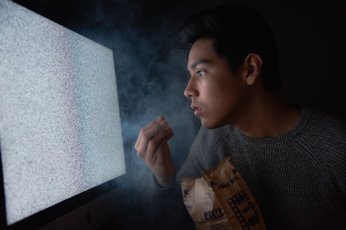 5 лучших способов смотреть фильмы онлайн вместе с друзьями
