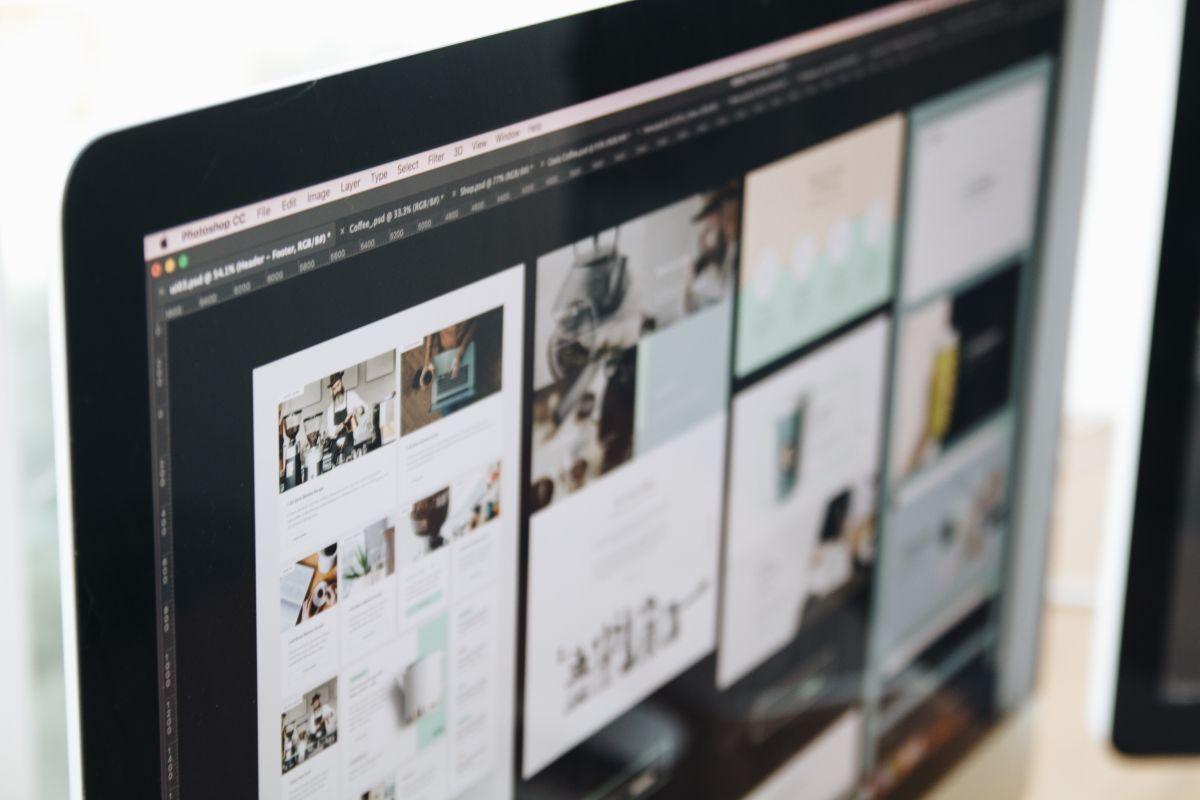 7 лучших конструкторов сайтов для бизнеса (бесплатные и платные)