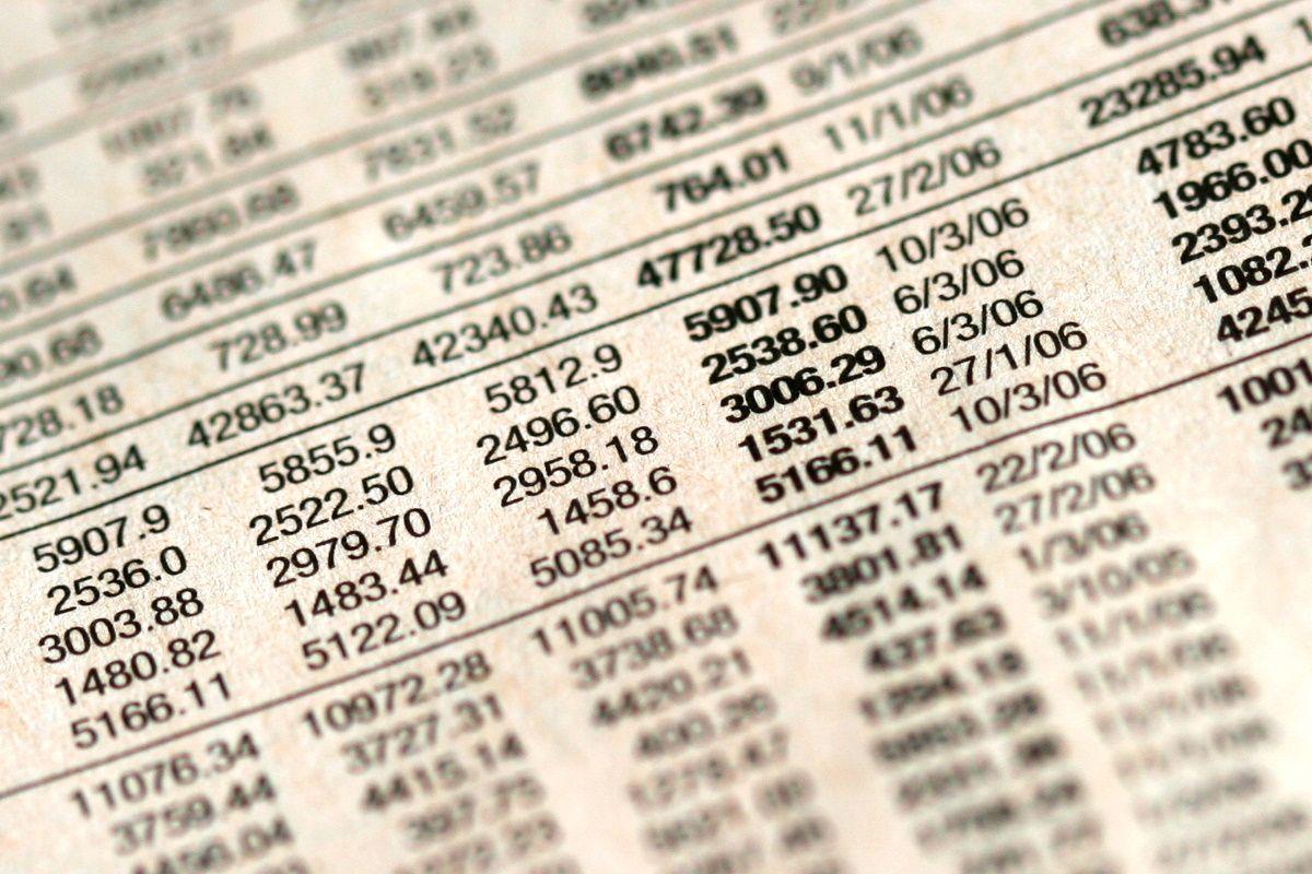 Как грамотно организовать систему финансового учета для малого бизнеса