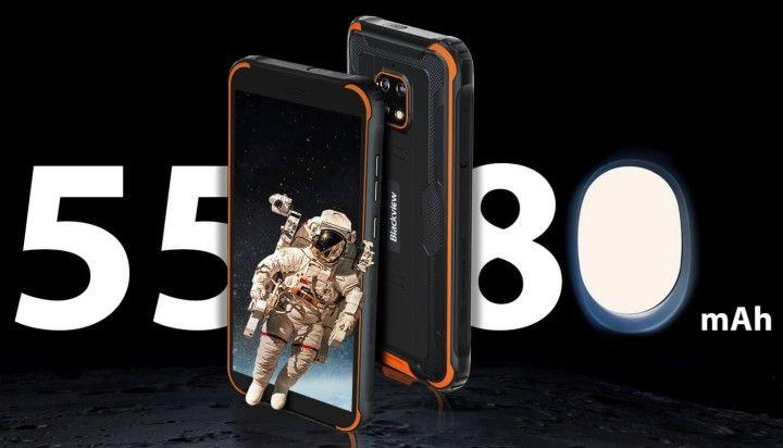 Качество за 100 долларов: как выбрать бюджетный смартфон Blackview