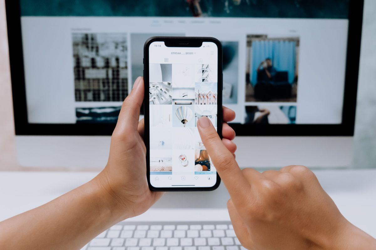 11 крутых приложений для создания анимированных сториз в Instagram