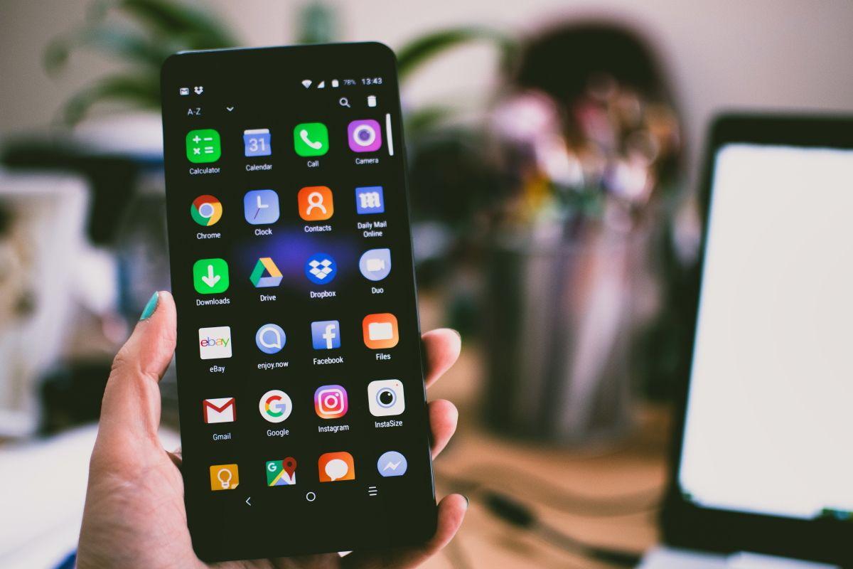 Что такое Google Play Pass. Подписываться или нет?