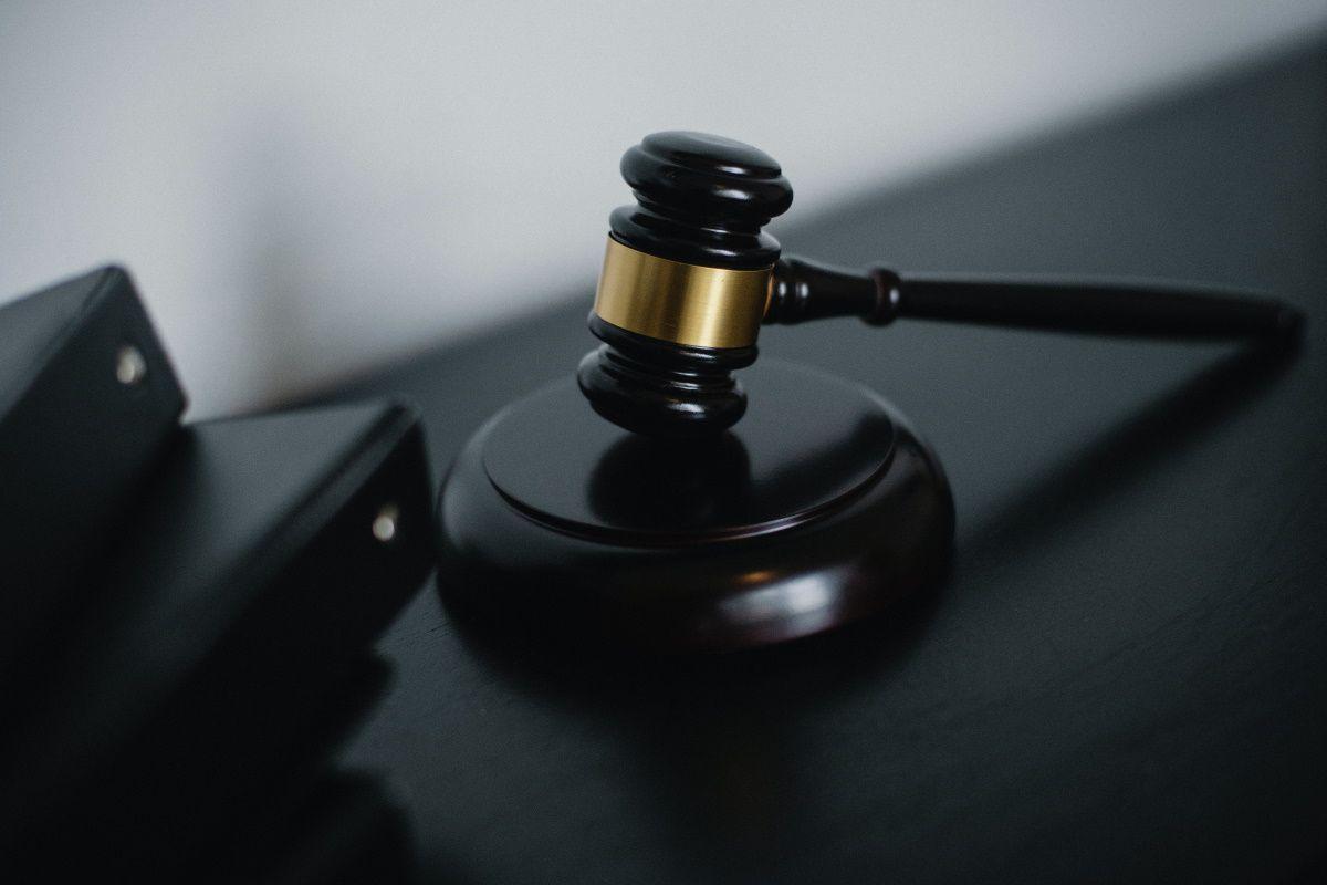 8 cправочно-правовых систем