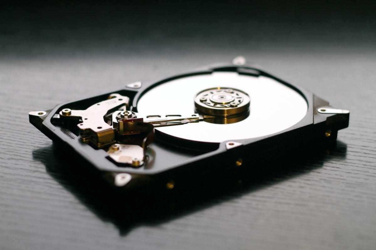 22 крутых бесплатных утилиты для восстановления данных