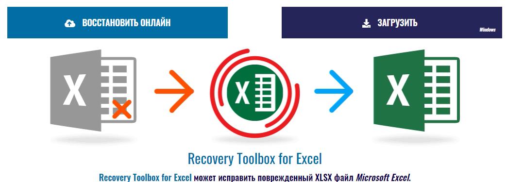 В будущее - без страха за сохранность электронных таблиц Excel в Microsoft 365