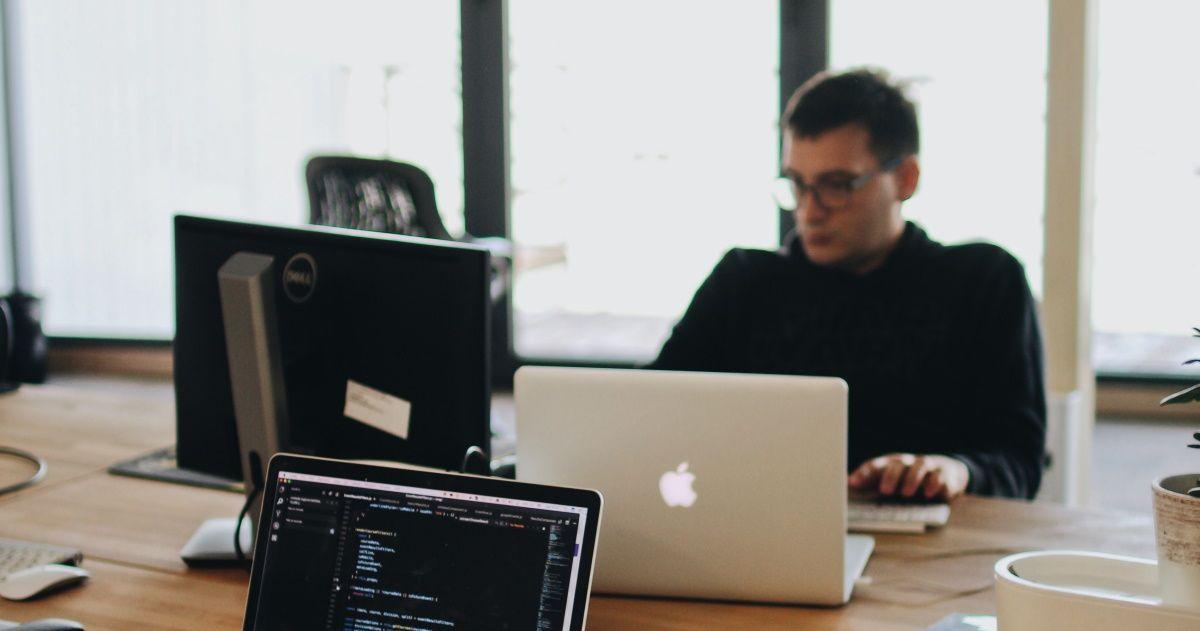 Обзор Контур.Маркет. Сервис для управления и автоматизации бизнеса