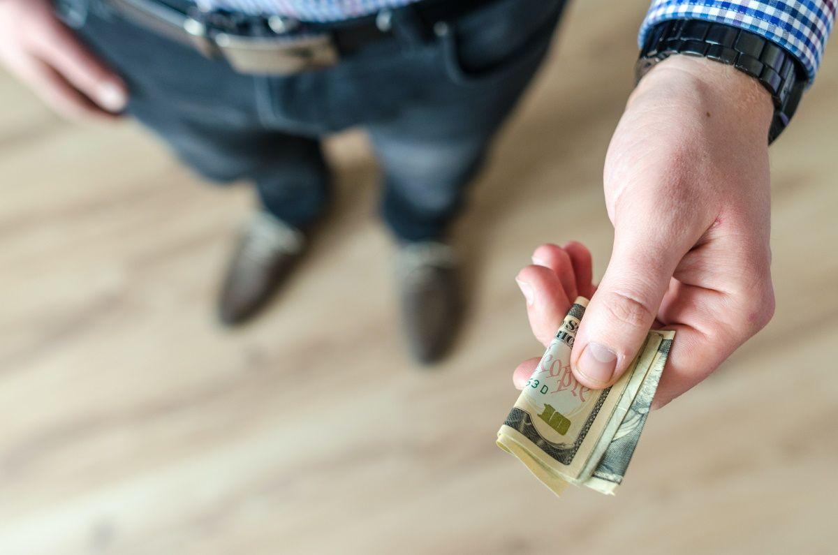 Как настроить Систему быстрых платежей в Сбербанк Онлайн