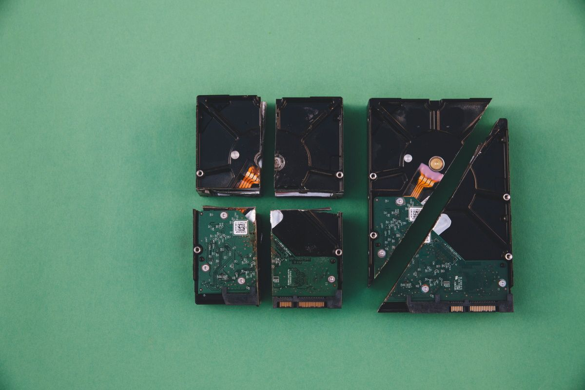 Обзор AOMEI Backupper. Утилита для бэкапа и восстановления системы и данных