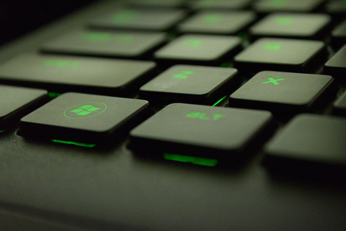 Как перенести лицензию Windows 10 на новый компьютер или новый жесткий диск