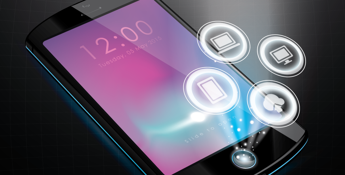 Полезные приложения для iOS за март 2021