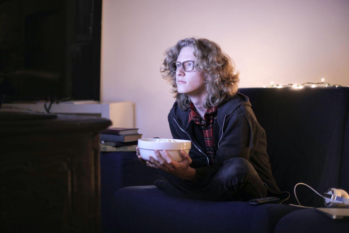 Как быстро поправить формат видео для воспроизведения на ТВ-приставке
