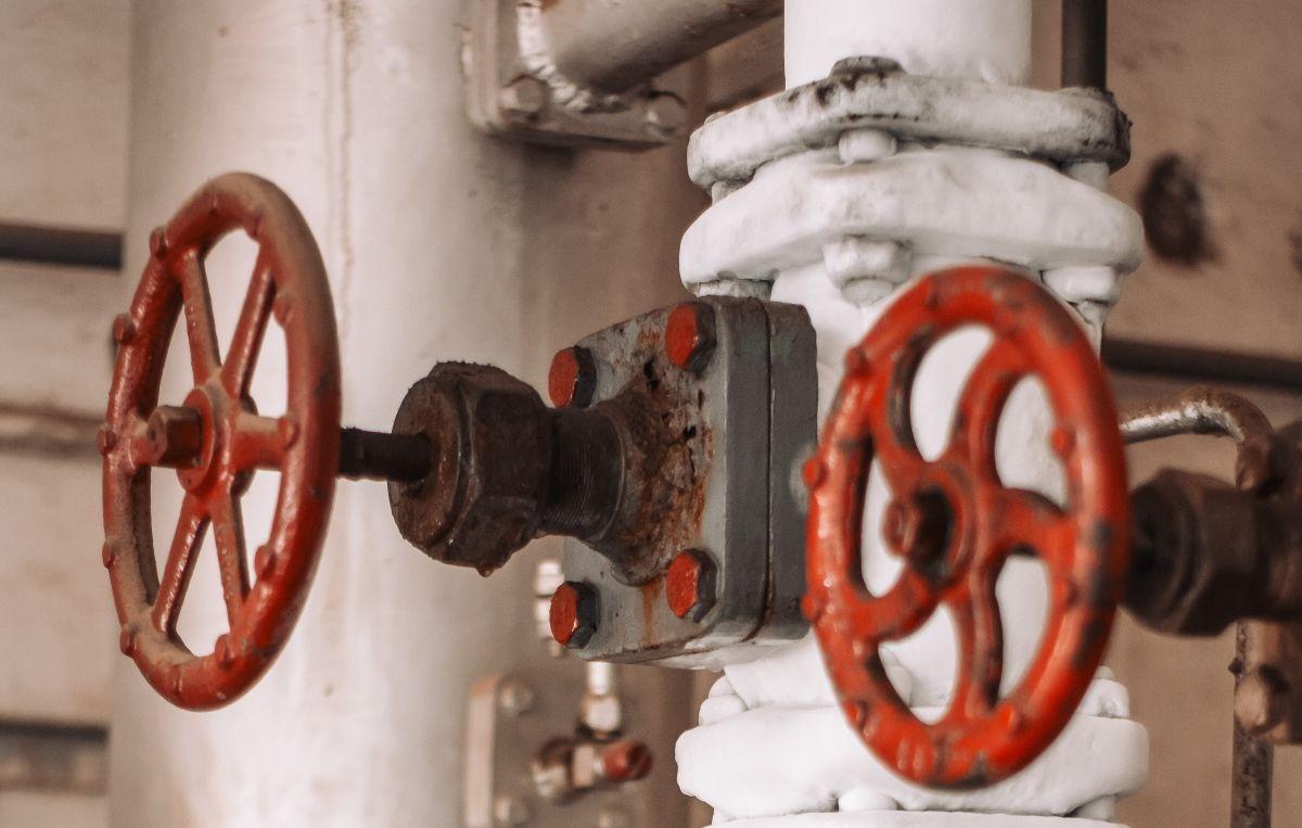 Бойлер 50 литров — оптимальное решение для подогрева воды