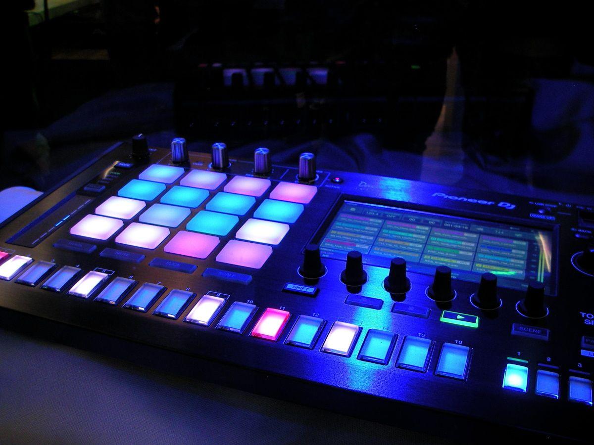 Обзор Endlesss Studio. Ультимативное приложение для работы с музыкой