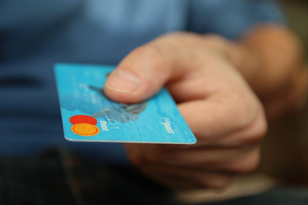 Recur поможет вовремя оплатить подписку на сервис