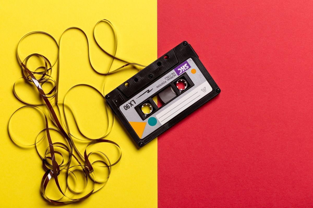 10 альтернатив Google Play Music