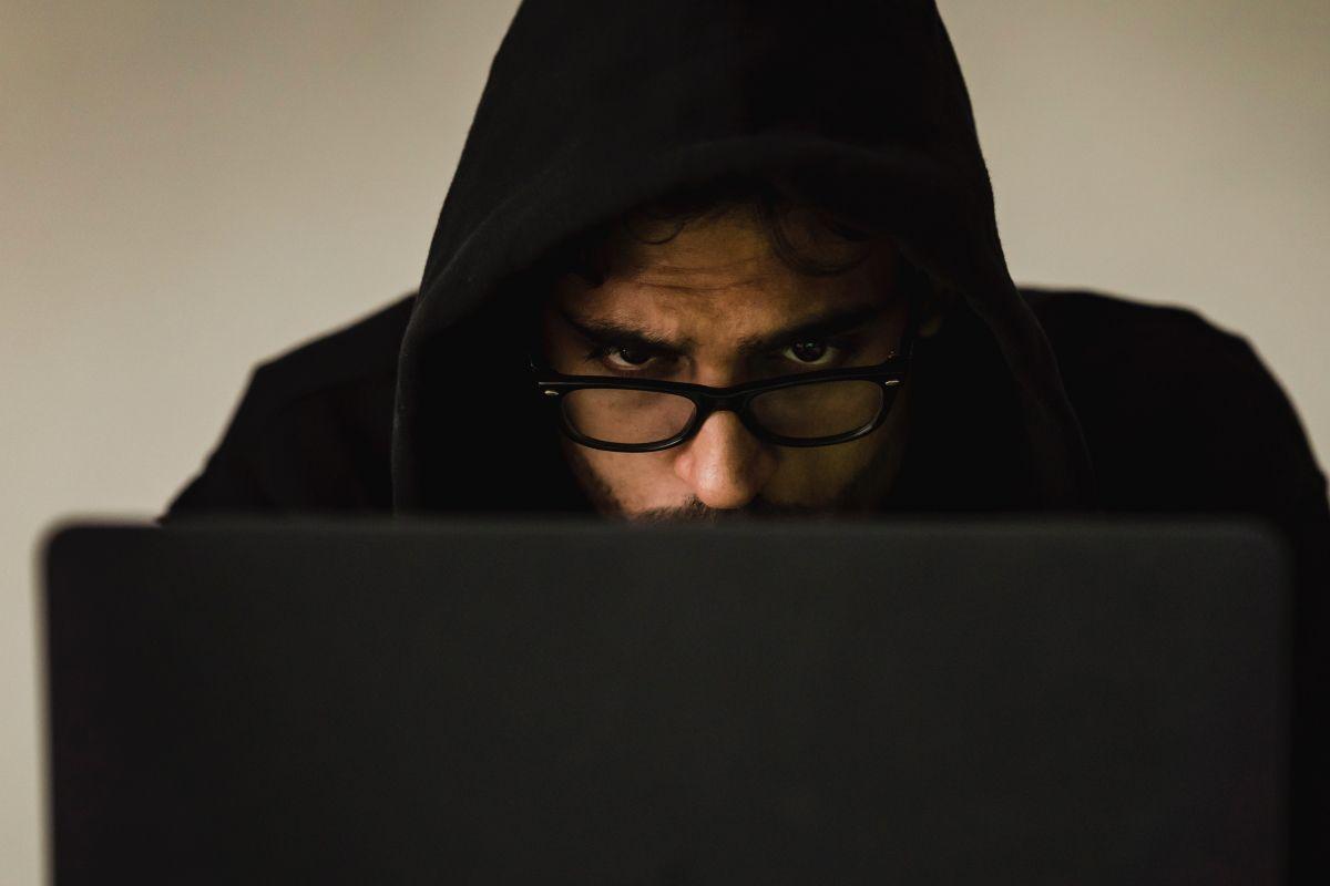 Обзор Kaspersky Internet Security. Комплексная защита для всех устройств и пользователей
