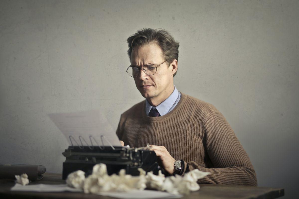 Обзор LivingWriter. Google Docs для писателей