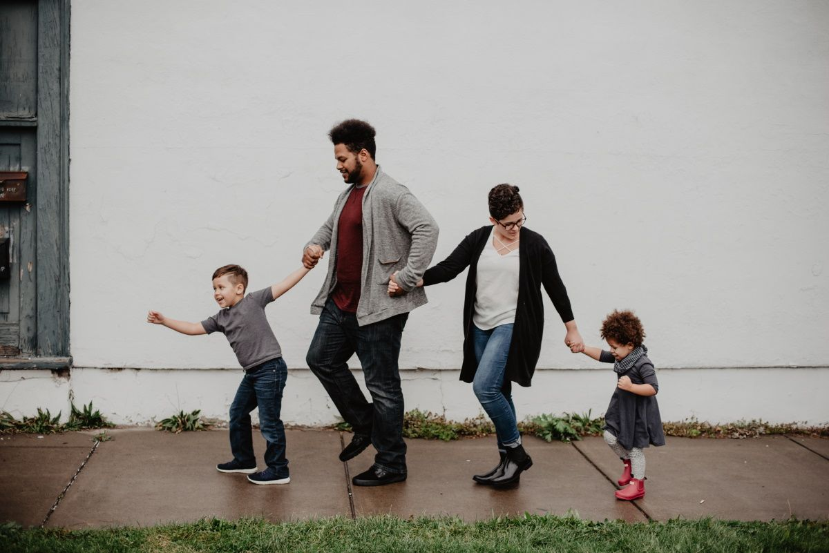7 приложений для настройки Родительского контроля на iOS
