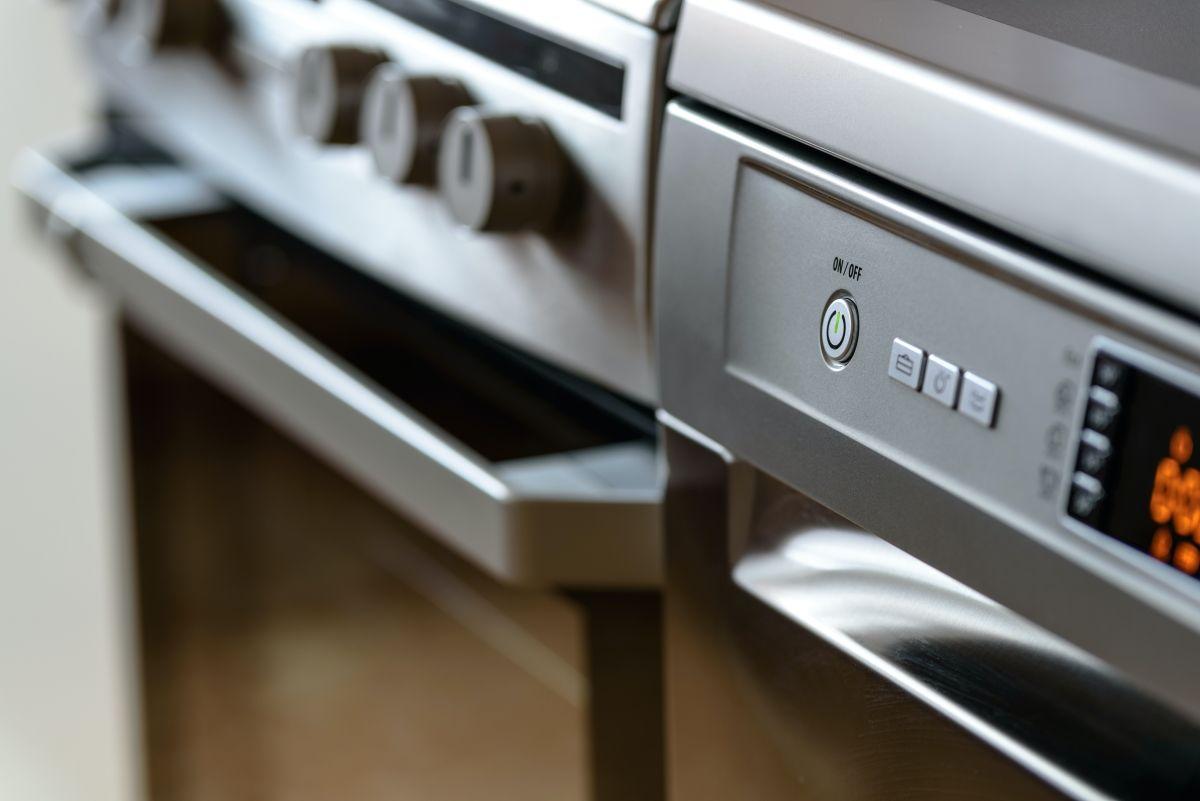 Как правильно выбрать электроплиту с духовкой