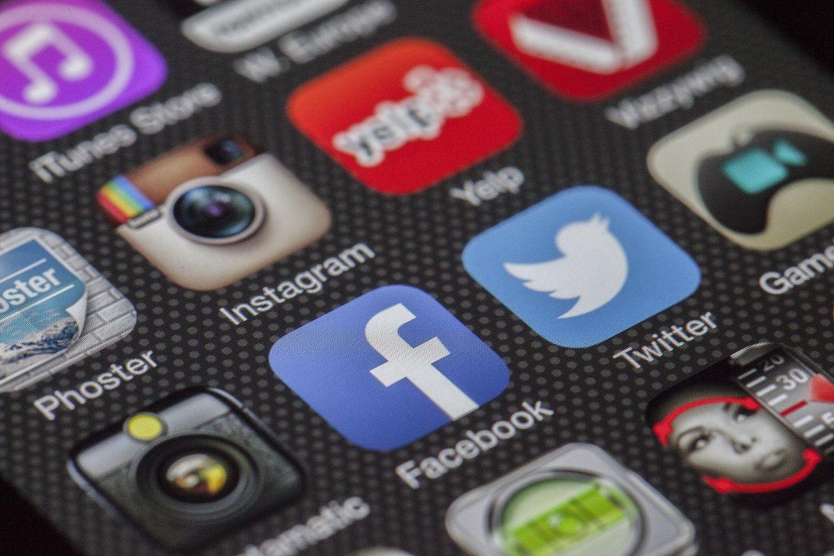 8 крутых инструментов для публикации в Facebook. Подборка 2021