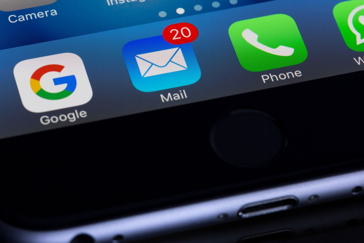 Обзор MailerLite. Самый простой способ создать почтовую рассылку