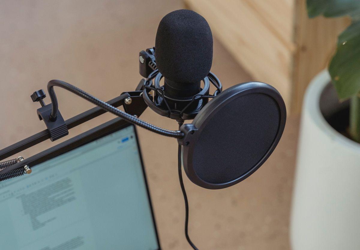 Как быстро преобразовать голос в текст и обратно
