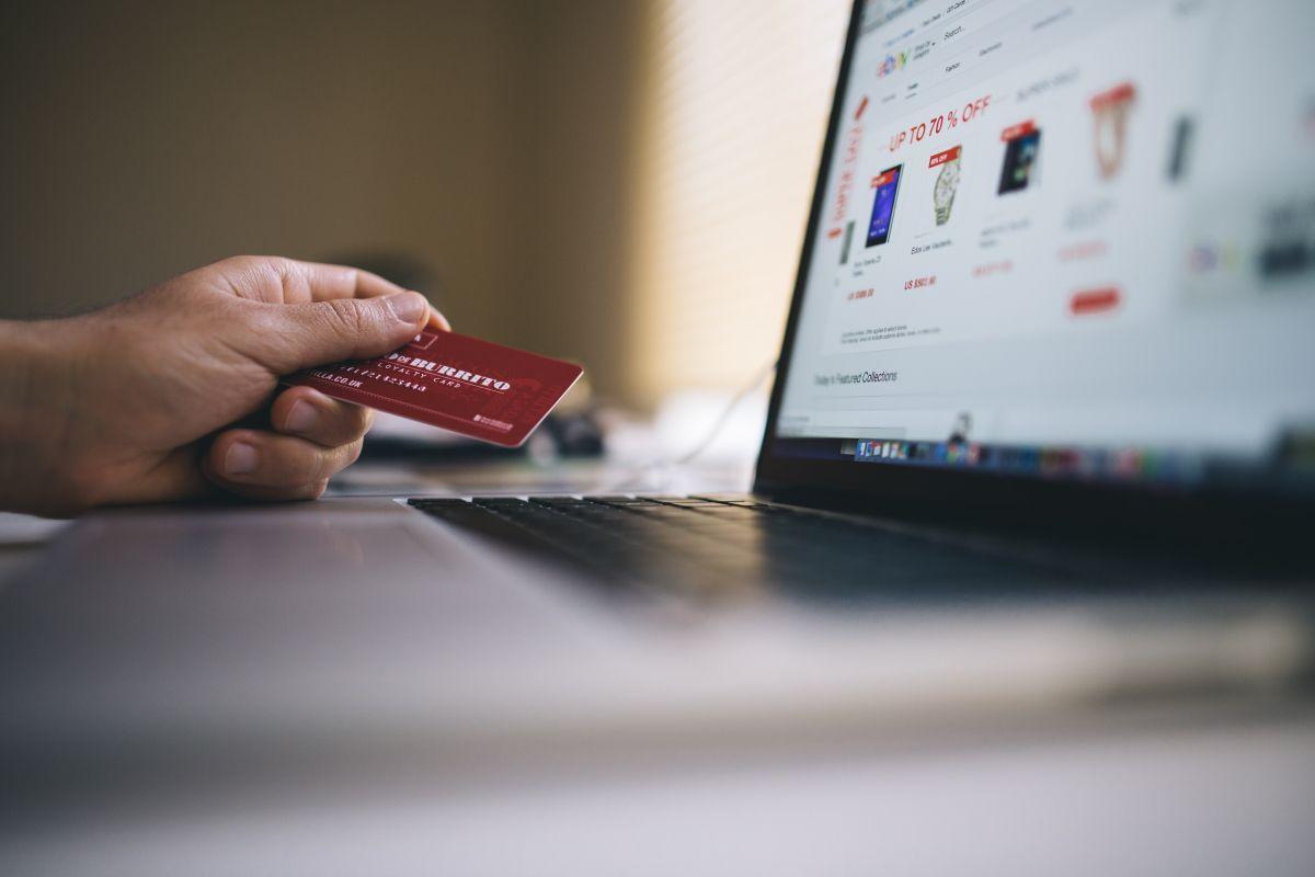 Профессиональная разработка продающих интернет-магазинов от Peretz agency