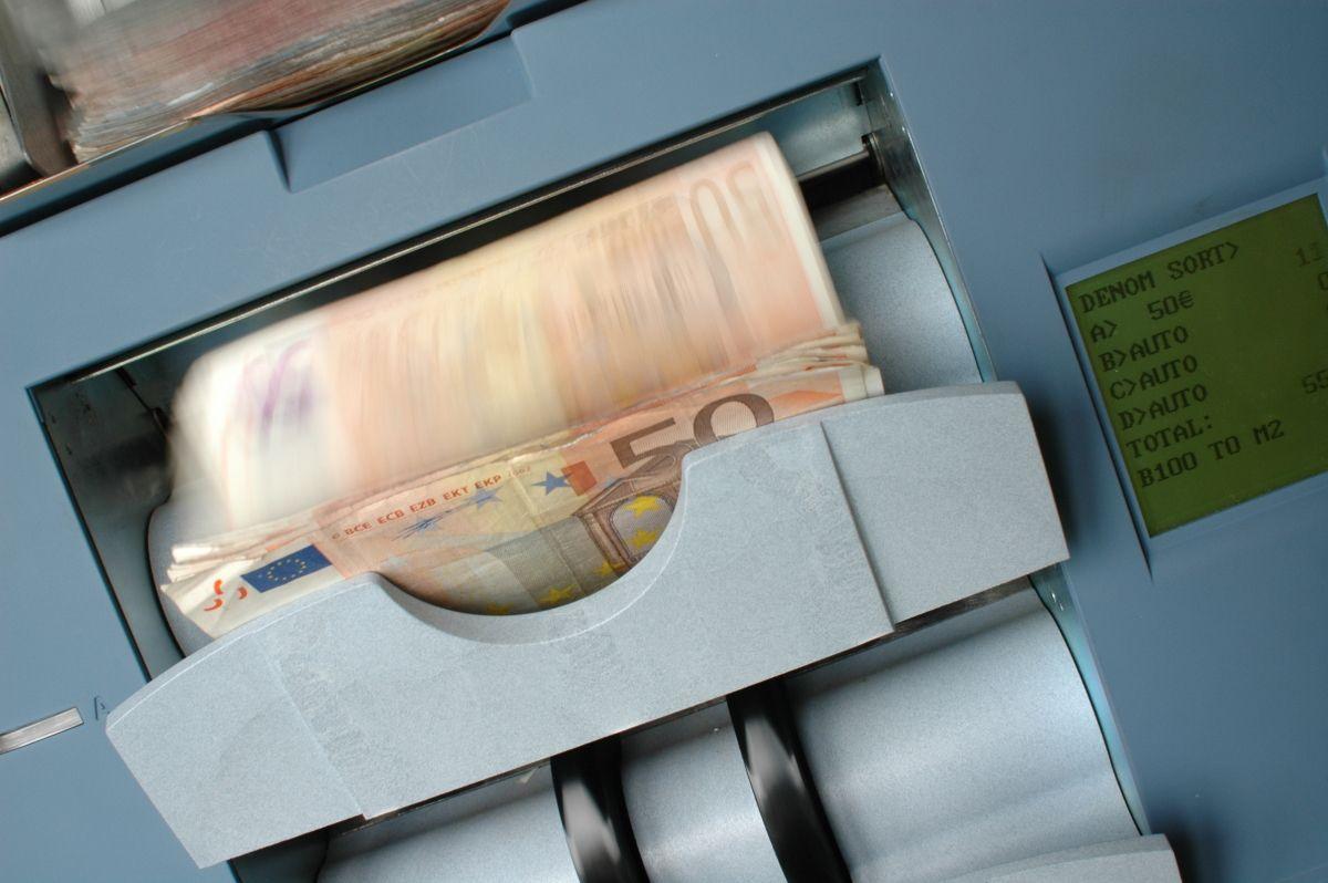 Banklab поможет подобрать лучшие финансовые решения